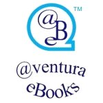 Aventura eBooks Home
